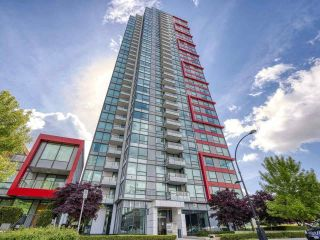 Photo 3: 2901 6658 DOW Avenue in Burnaby: Metrotown Condo for sale (Burnaby South)  : MLS®# R2578964