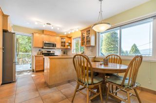 Photo 12: 936 BAKER Drive in Coquitlam: Chineside House for sale : MLS®# R2568852