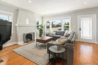 Photo 7: NORTH PARK House for sale : 3 bedrooms : 3505 33rd Street in San Diego