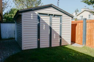 Photo 48: 10 LAKEWOOD Cove: Spruce Grove House for sale : MLS®# E4262834