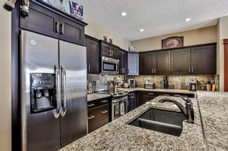 Photo 5: 7101 101G Stewart Creek Landing: Canmore Apartment for sale : MLS®# A1068381