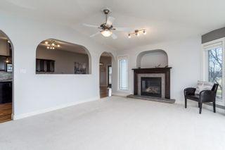 Photo 13: 54102 RRD 93: Rural Yellowhead House for sale : MLS®# E4266408