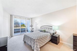 Photo 13: 304 6055 NELSON AVENUE in Burnaby: Forest Glen BS Condo for sale (Burnaby South)  : MLS®# R2560922