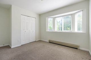 Photo 16: 3580 WILLIAM Street in Vancouver: Renfrew VE House for sale (Vancouver East)  : MLS®# R2594196