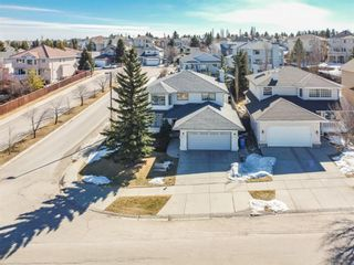 Photo 37: 177 Edgevalley Way in Calgary: Edgemont Detached for sale : MLS®# A1078975