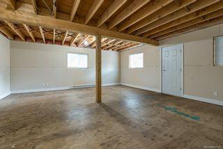 Photo 44: A 2727 Willemar Ave in : CV Courtenay City Half Duplex for sale (Comox Valley)  : MLS®# 867145