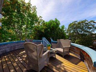 Photo 51: 521 Linden Ave in : Vi Fairfield West Other for sale (Victoria)  : MLS®# 886115