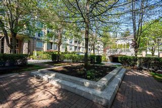 """Photo 17: 327 3600 WINDCREST Drive in North Vancouver: Roche Point Condo for sale in """"WINDSONG"""" : MLS®# R2573254"""