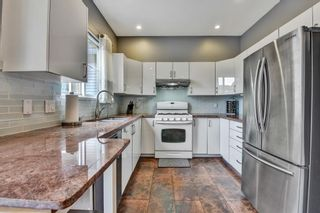 Photo 12: 144 3880 WESTMINSTER HIGHWAY in Richmond: Terra Nova Townhouse for sale : MLS®# R2573549