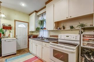 Photo 12: 53 East 31st Street in Hamilton: House for sale : MLS®# H4041595