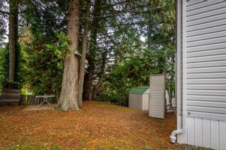 Photo 23: 2 1000 Chase River Rd in Nanaimo: Na Chase River Manufactured Home for sale : MLS®# 887686