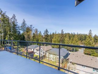 Photo 33: 4232 Gulfview Dr in : Na North Nanaimo House for sale (Nanaimo)  : MLS®# 852146