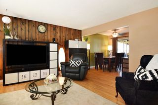 Photo 4: 27053 28A Avenue in Langley: Aldergrove Langley House for sale : MLS®# R2289155