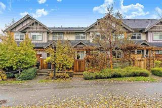 Photo 22: 96 2979 156 STREET in South Surrey White Rock: Grandview Surrey Home for sale ()  : MLS®# R2516878