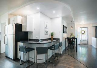 Photo 14: 386 Glenway Avenue in Winnipeg: North Kildonan Residential for sale (3G)  : MLS®# 202113716