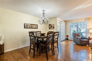 Photo 7: 208 2242 Cornwall Street in Regina: Transition Area Residential for sale : MLS®# SK849118