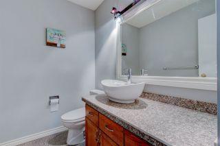 Photo 20: 21 ERIN RIDGE Drive: St. Albert House for sale : MLS®# E4238635