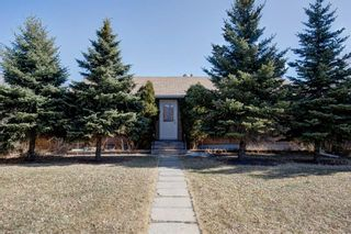 Photo 1: 9012 Fairmount Drive SE in Calgary: Acadia Detached for sale : MLS®# A1082109