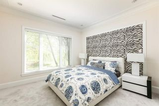 Photo 16: 707 W 20TH AVENUE in Vancouver: Cambie House for sale (Vancouver West)  : MLS®# R2187579