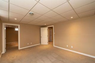 Photo 32: 10939 155 Street in Edmonton: Zone 21 House for sale : MLS®# E4244562