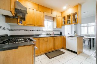 Photo 11: 180 E 62ND Avenue in Vancouver: South Vancouver House for sale (Vancouver East)  : MLS®# R2456911