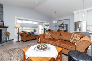 Photo 8: 4676 Caspian Pl in : Du Cowichan Bay House for sale (Duncan)  : MLS®# 871224