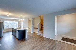 Photo 15: 72 Sunvalley Road: Cochrane Row/Townhouse for sale : MLS®# A1152230