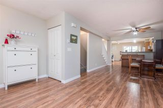 Photo 7: 24 4401 BLAUSON Boulevard: Townhouse for sale in Abbotsford: MLS®# R2592281