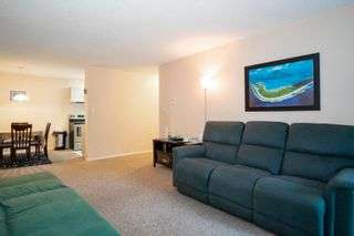"""Photo 11: 305 9644 134TH Street in Surrey: Whalley Condo for sale in """"PARKWOODS"""" (North Surrey)  : MLS®# R2613454"""