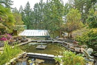 Photo 17: 340 Goward Rd in VICTORIA: SW Prospect Lake House for sale (Saanich West)  : MLS®# 778824