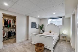 Photo 43: 717 Stonehaven Drive: Carstairs Detached for sale : MLS®# A1105232