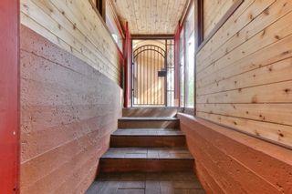 Photo 36: 1304 34 Street in Edmonton: Zone 53 House for sale : MLS®# E4247119