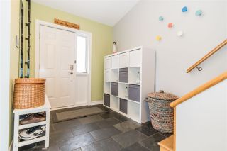 Photo 4: 14 BECKWITH Street in Wolfville: 404-Kings County Residential for sale (Annapolis Valley)  : MLS®# 202005849
