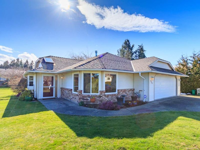 FEATURED LISTING: 1312 Boultbee Dr FRENCH CREEK