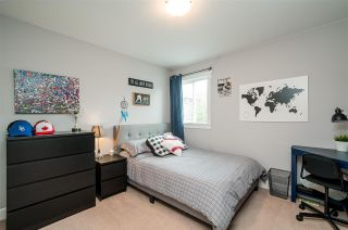 Photo 20: 21186 80 Avenue in Langley: Willoughby Heights House for sale : MLS®# R2593392