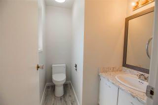 Photo 36: 11416 PEMBERTON Crescent in Delta: Annieville House for sale (N. Delta)  : MLS®# R2593572