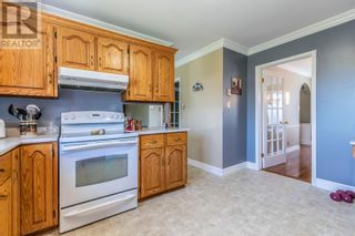 Photo 17: 10 LaManche Place in St. John's: House for sale : MLS®# 1236570