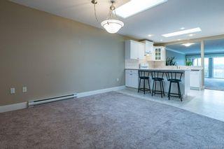 Photo 34: 303 1860 Comox Ave in : CV Comox (Town of) Condo for sale (Comox Valley)  : MLS®# 863534