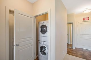 Photo 20: 325 52 Cranfield Link SE in Calgary: Cranston Apartment for sale : MLS®# A1123633