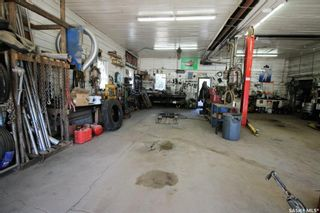 Photo 7: 102 1st Avenue West in Blaine Lake: Commercial for sale : MLS®# SK870339