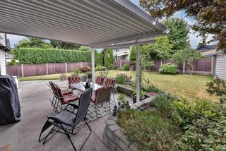 Photo 26: 8511 151A Street in Surrey: Bear Creek Green Timbers House for sale : MLS®# R2609514
