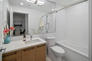 Photo 8: 107 7162 West Saanich Rd in : CS Brentwood Bay Row/Townhouse for sale (Central Saanich)  : MLS®# 884871