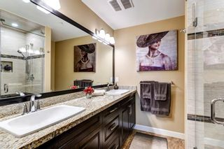 """Photo 14: A104 8218 207A Street in Langley: Willoughby Heights Condo for sale in """"Yorkson Creek - Walnut Ridge 4"""" : MLS®# R2590289"""