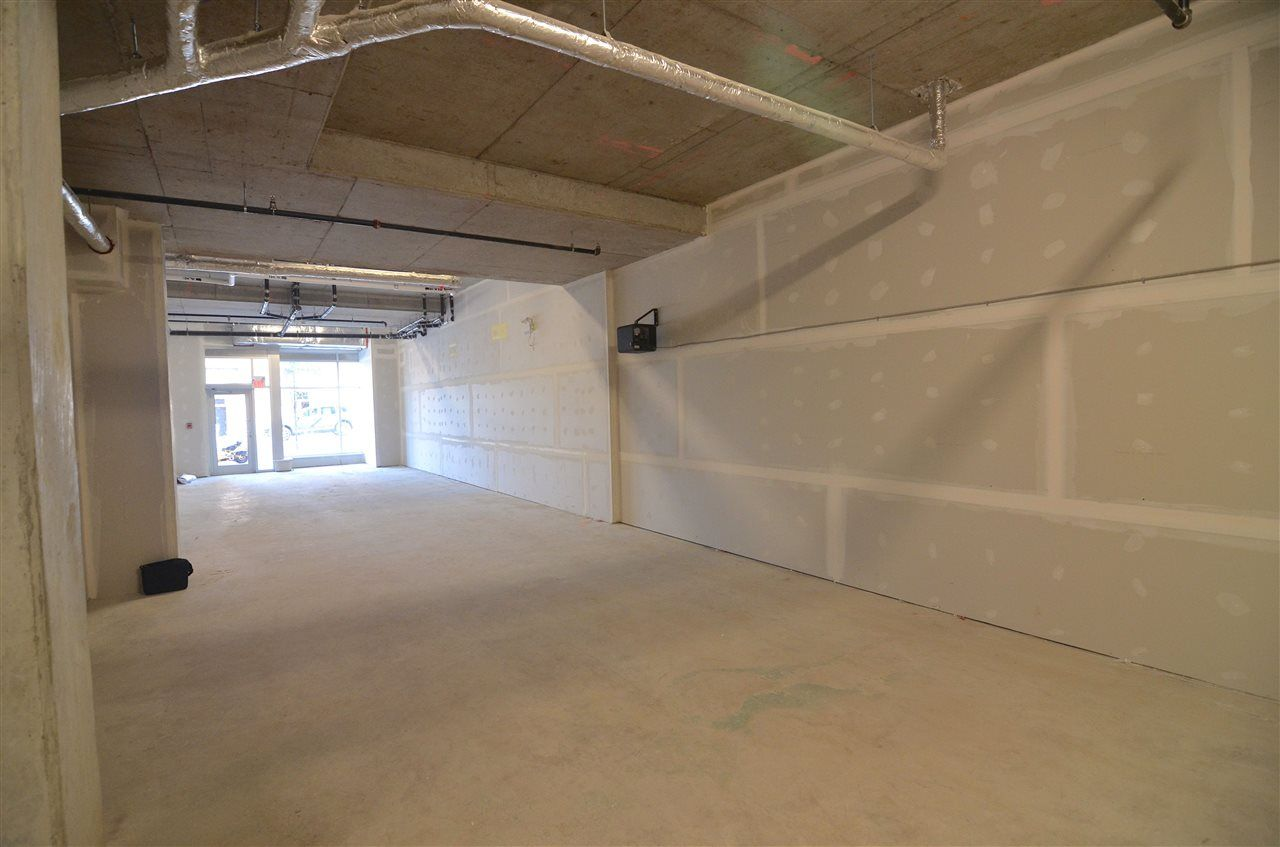 Photo 8: Photos: SL87 148 E HASTINGS Street in Vancouver: Downtown VE Retail for sale (Vancouver East)  : MLS®# C8005560