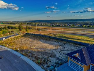 Main Photo: 11 Spring Glen View SW in Calgary: Springbank Hill Residential Land for sale : MLS®# A1147542