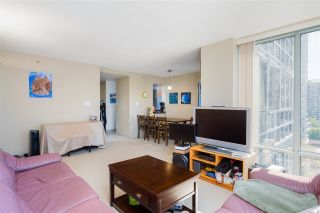 """Photo 3: 1003 930 CAMBIE Street in Vancouver: Yaletown Condo for sale in """"PACIFIC LANDMARK II"""" (Vancouver West)  : MLS®# R2485487"""