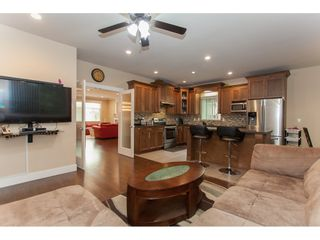 Photo 10: 3118 ENGINEER Court in Abbotsford: Aberdeen House for sale : MLS®# R2203999