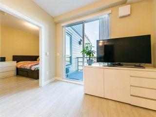Photo 17: 309 2889 E 1ST Avenue in Vancouver: Renfrew VE Condo for sale (Vancouver East)  : MLS®# R2530197