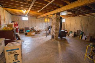 Photo 25: 1070 Highway 6 in Warren: Amherst House for sale : MLS®# 201708254