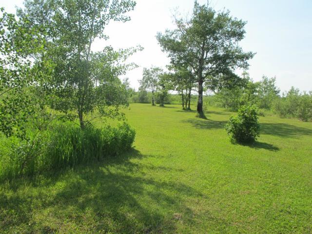 Photo 9: Photos:  in RICHER: Ste. Anne / Richer Residential for sale (Winnipeg area)  : MLS®# 1314315